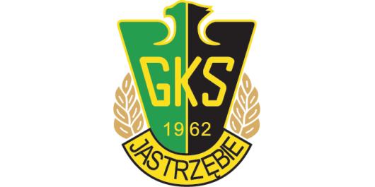 GKS Jastrzębie pewnie zwycięża ze Zniczem Pruszków