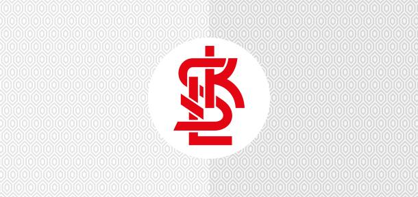 Kolejny sponsor Łódzkiego Klubu Sportowego