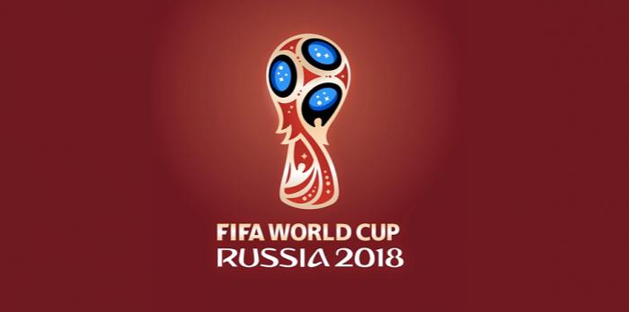 Taras Romanczuk wywalczył sobie Mundial w Rosji?