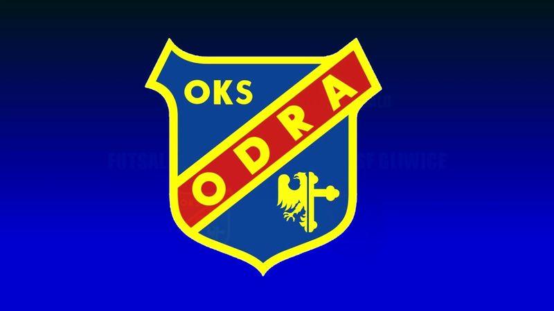 Odra Opole walczy z kontuzjami i presją