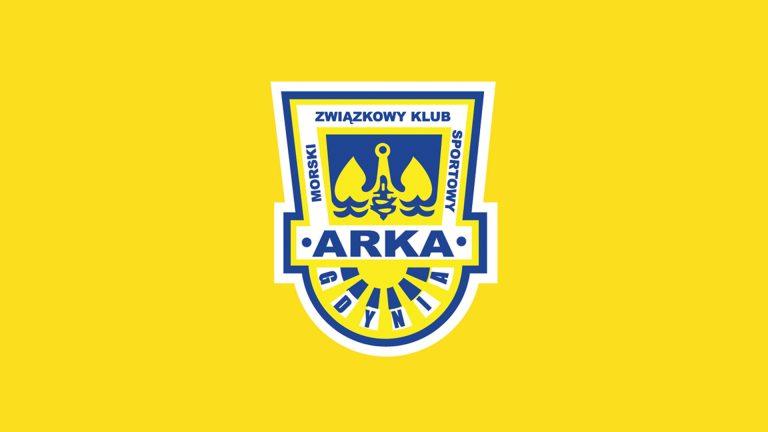 Trudne zadanie Arki w obronie Pucharu Polski