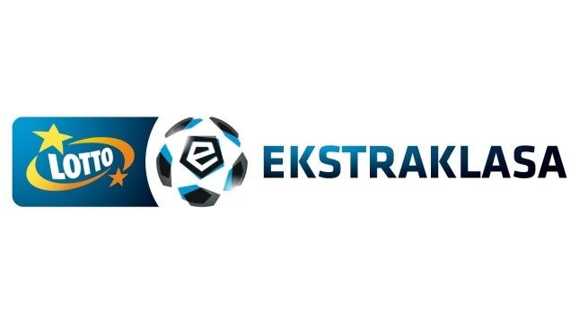 U schyłku fazy zasadniczej Lotto Ekstraklasy