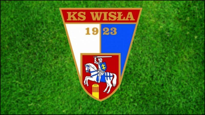 Wisła Puławy przegrywa na swoim stadionie z MKS Kluczbork