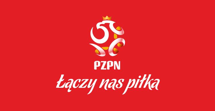 Kontrowersyjne zmiany PZPN i Komisji Ligi Ekstraklasy