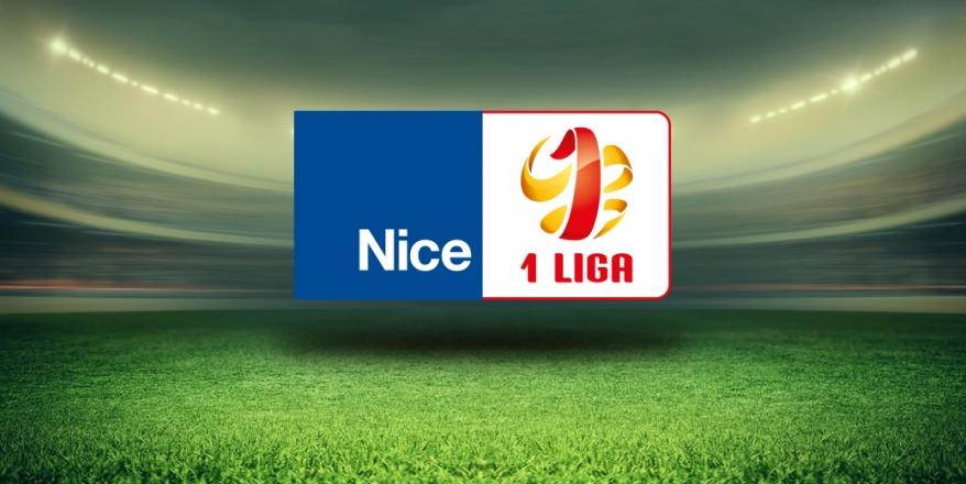 Nice I Liga – zamieszanie z poplątaniem