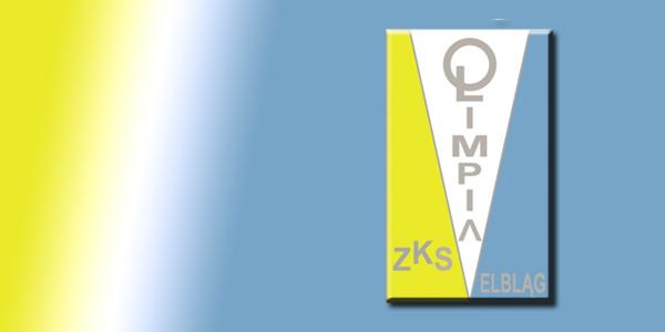 Olimpia Elbląg rozbija na wyjeździe Gwardię Koszalin