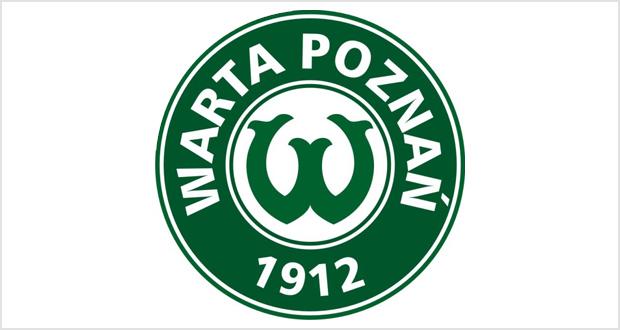 Warta Poznań traci punkty z Wejherowem